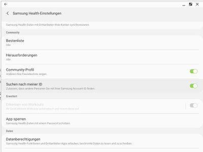 Screenshot_20190327-131124_Samsung Health.jpg