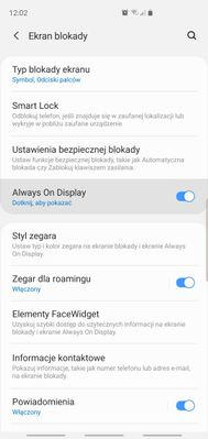 Screenshot_20190327-120242_Settings.jpg