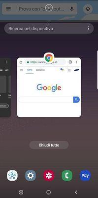 Screenshot_20190327-161847_Samsung Experience Home.jpg