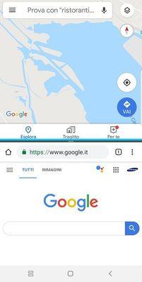 Screenshot_20190327-145007_Maps.jpg