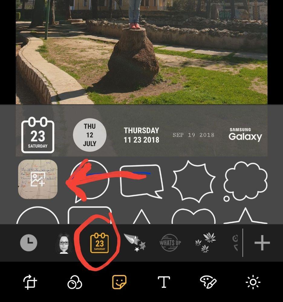 Screenshot_20190327-173819_Photo Editor.jpg