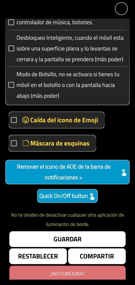 Screenshot_20190328-124812_Always On Edge.jpg