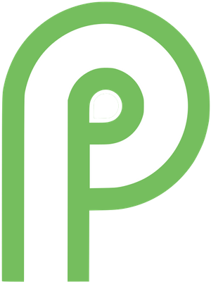 Android_P_logo.png