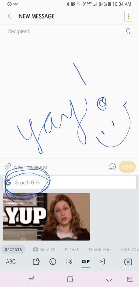 Screenshot_20190328-100454_Messages.jpg