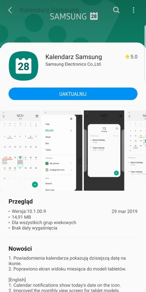 Screenshot_20190329-050402_Galaxy Store.jpg