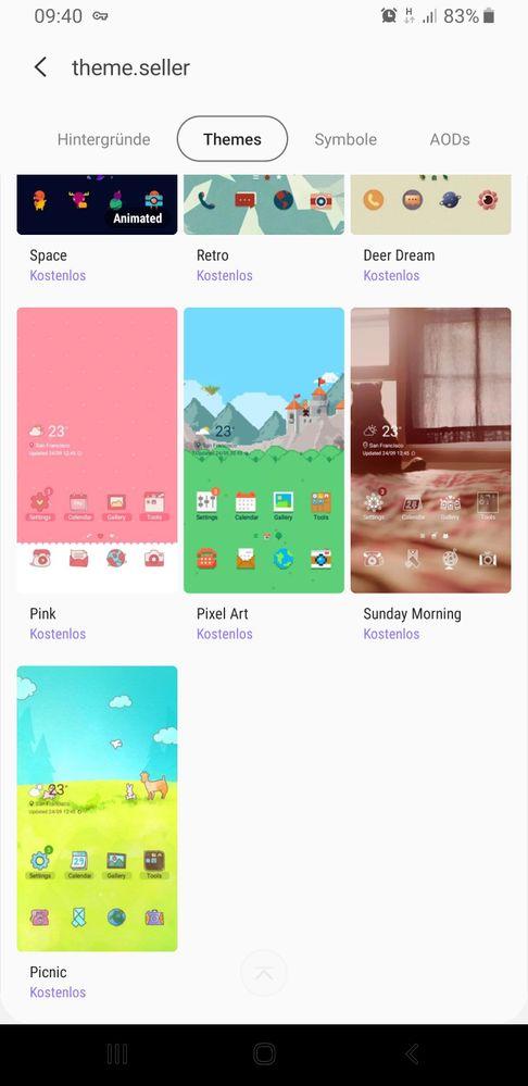 Screenshot_20190329-094010_Galaxy Themes.jpg