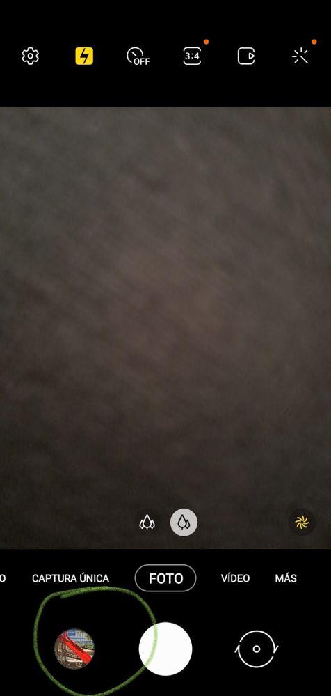 WhatsApp Image 2021-08-10 at 12.55.55.jpeg