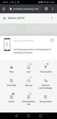 Screenshot_20210810_164256_com.android.chrome.jpg