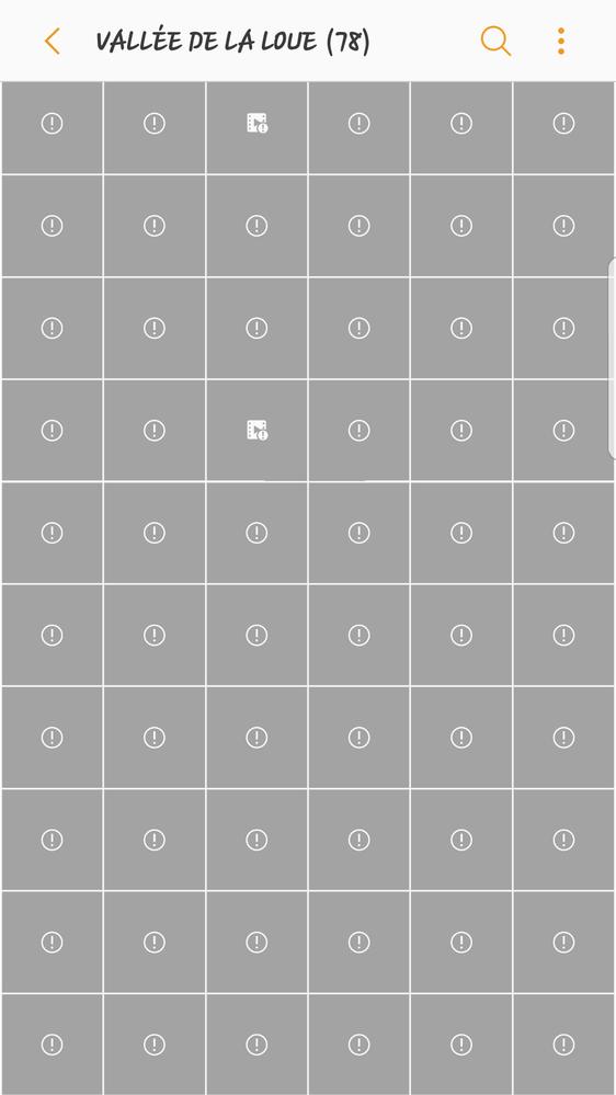 Screenshot_20170810-065039[1].png