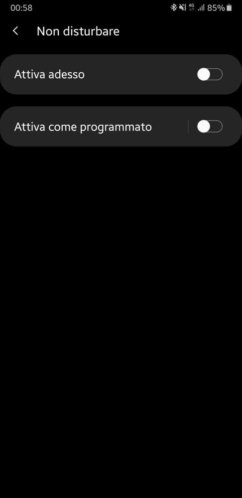Screenshot_20190331-005819_Galaxy Watch PlugIn.jpg