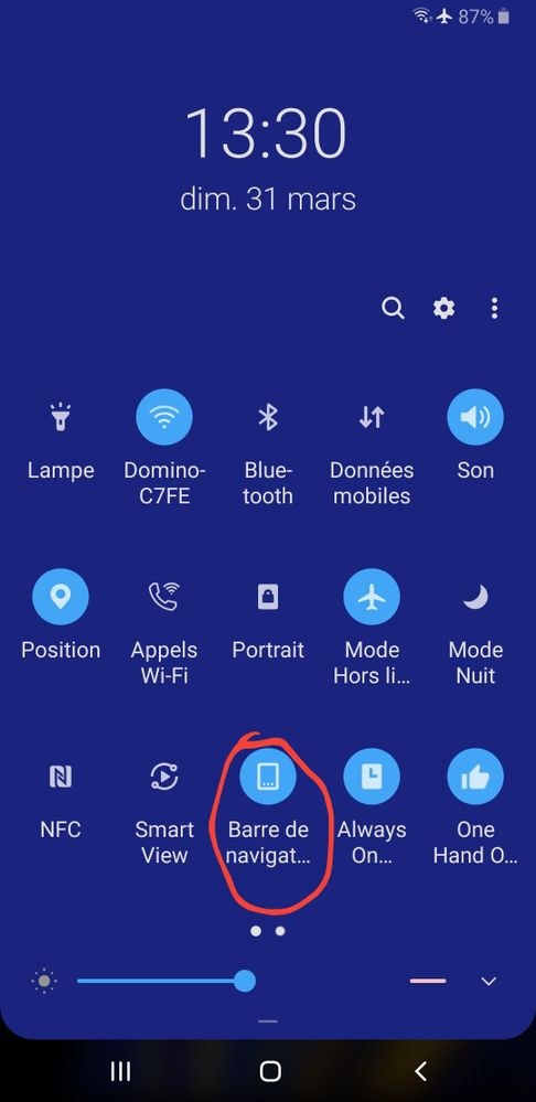 Screenshot_20190331-133059_Samsung Experience Home.jpg