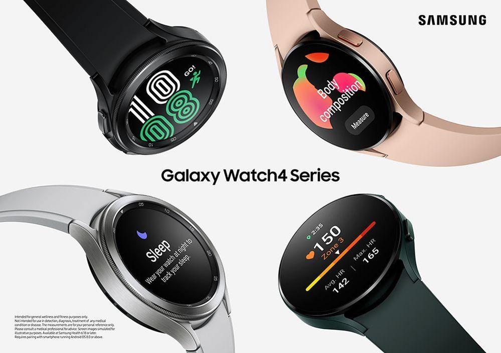 Galaxy_Watch4_main1.jpg