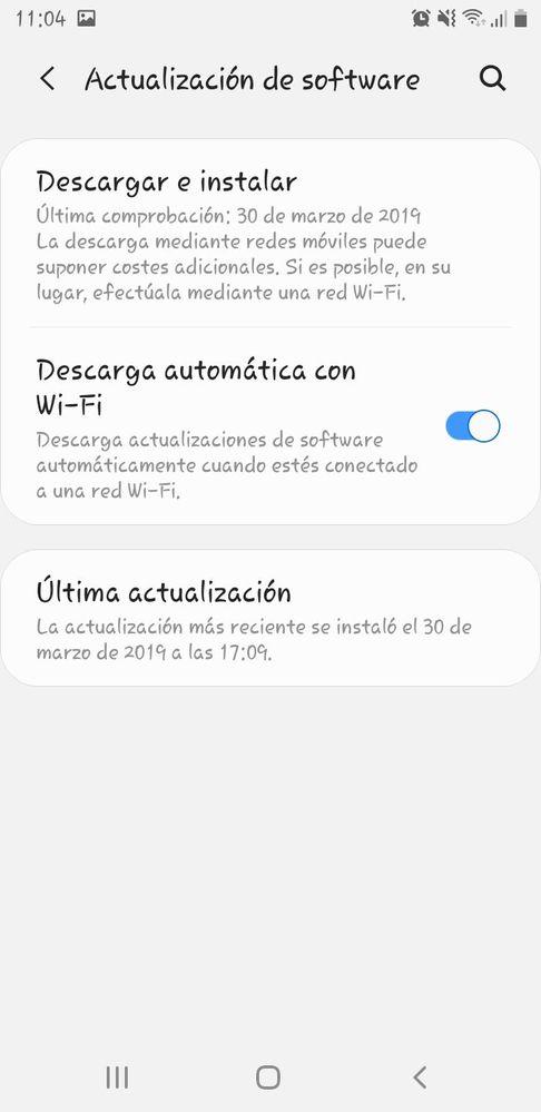 Screenshot_20190401-110450_Settings.jpg