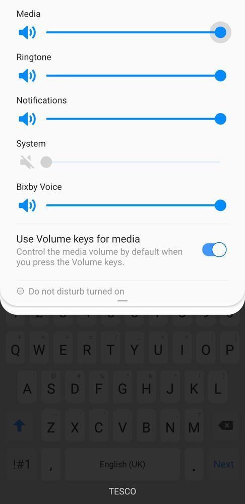 Screenshot_20190401-155339_Samsung Internet.jpg
