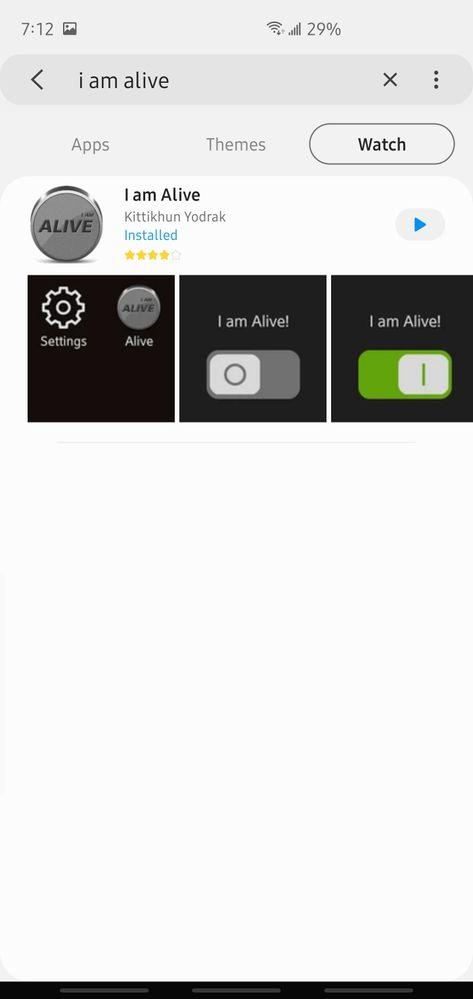 Screenshot_20190401-191235_Galaxy Store.jpg