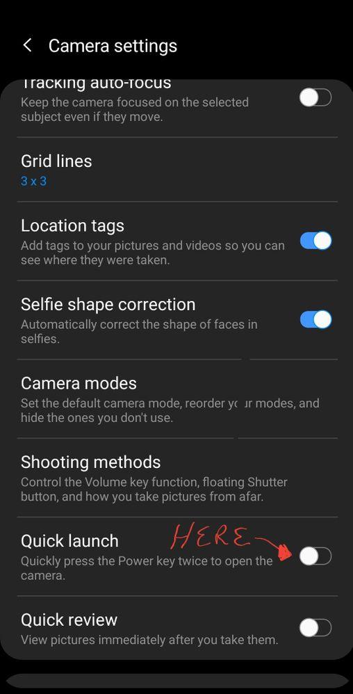 Screenshot_20190402-055132_Camera.jpg