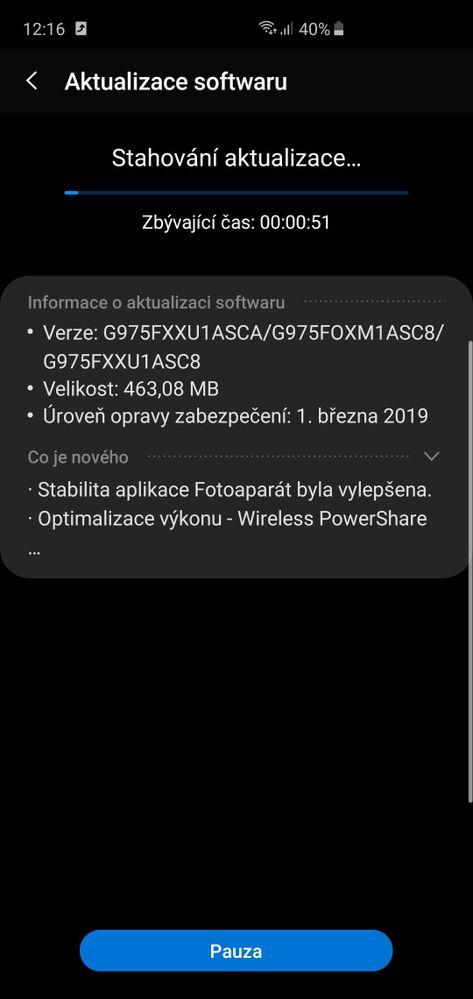 Screenshot_20190402-121647_Software update.jpg
