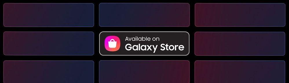 galaxy-store-badge-banner-2.jpg