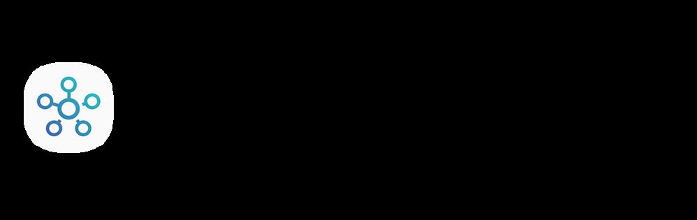 SmartThings_logo_RGB.png