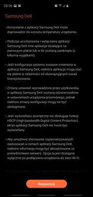 Screenshot_20190402-231652_Samsung DeX.jpg