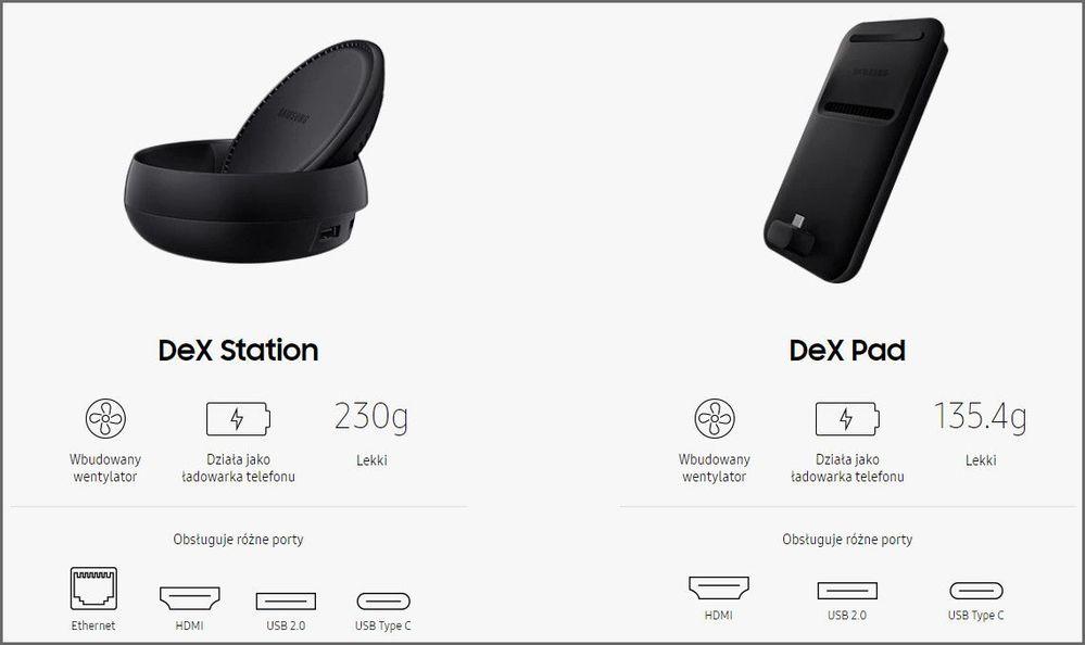 DeX-vs-DeX-Pad.jpg