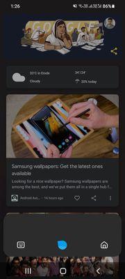 Screenshot_20210816-132631_One UI Home.jpg