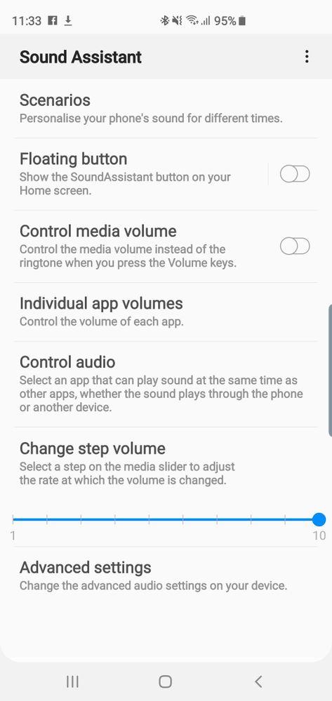 Screenshot_20190404-113316_Sound Assistant.jpg