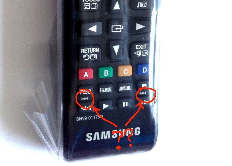 remote-original.jpg