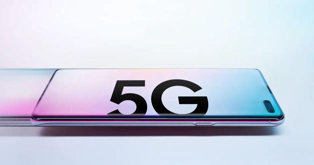 Samsung-5G.jpg