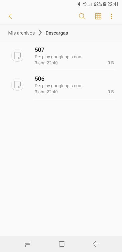 Screenshot_20190403-224152_My Files.jpg