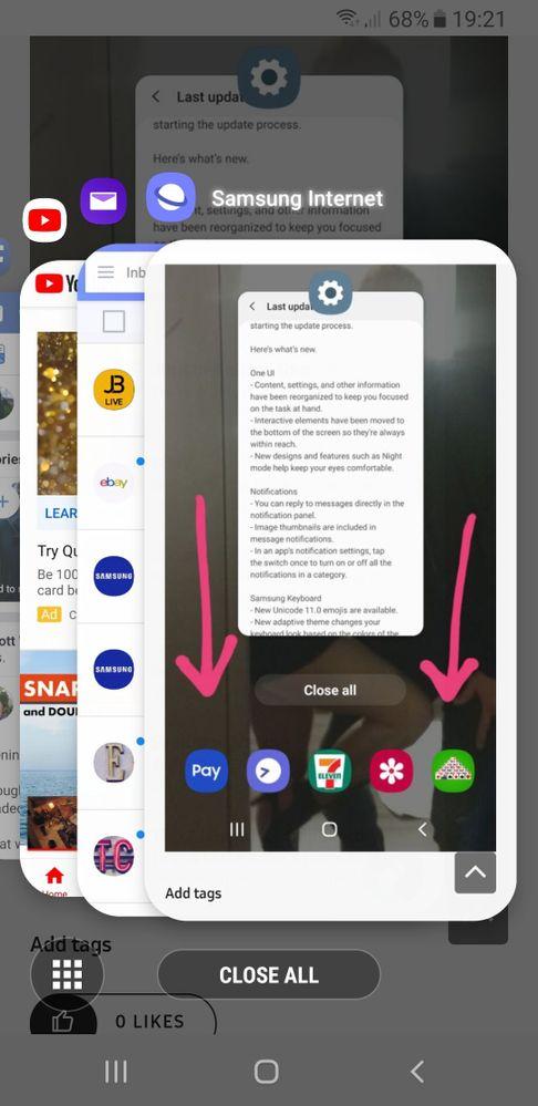 Screenshot_20190405-192112_Samsung Internet.jpg