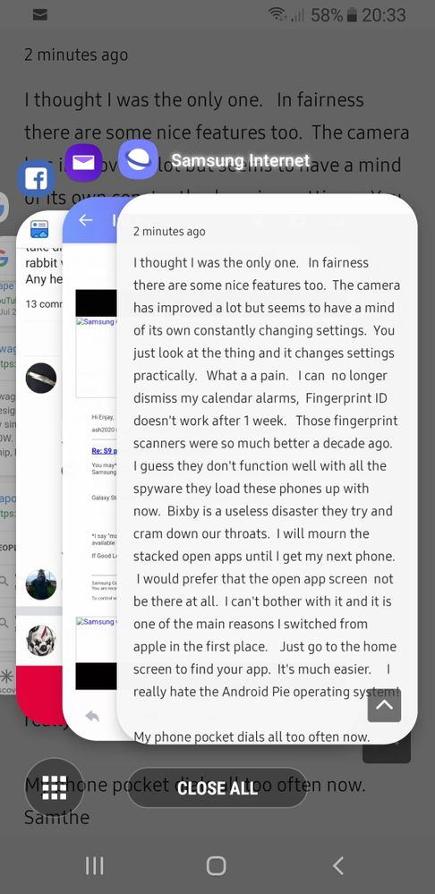 Screenshot_20190405-203315_Samsung Internet.jpg