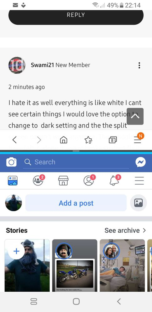 Screenshot_20190405-221408_Facebook.jpg