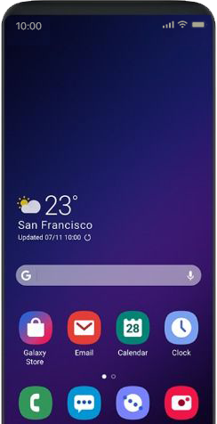 samsung_one_ui.png