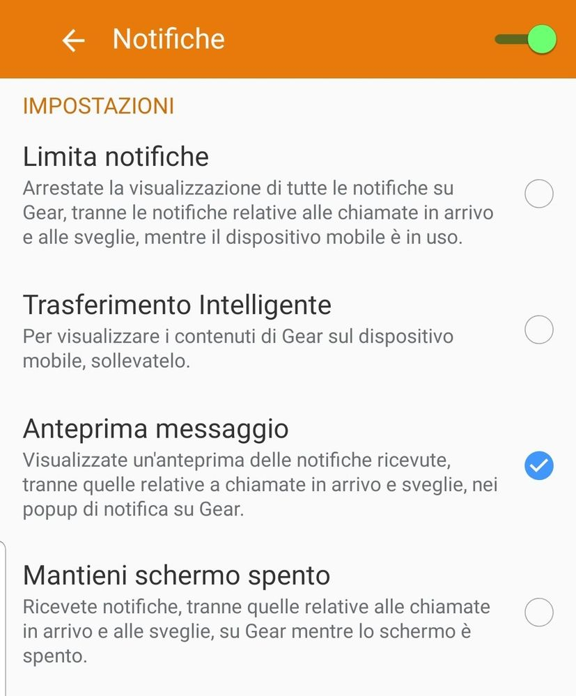 SmartSelect_20190405-201547_Gear Fit Manager.jpg