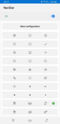 10 stylow.jpg