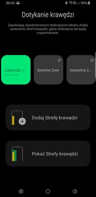 Screenshot_20190407-004400_Edge Touch.jpg
