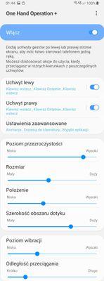 Screenshot_20190407-014425_One Hand Operation +.jpg