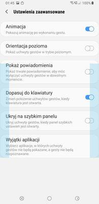 Screenshot_20190407-014535_One Hand Operation +.jpg