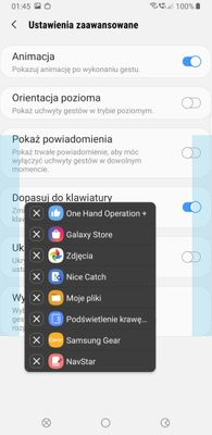 Screenshot_20190407-014540_One Hand Operation +.jpg