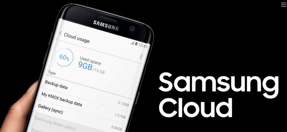 Disable-Automatic-backup-Samsung-Cloud.png