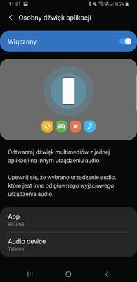 Screenshot_20190407-112133_Sound Assistant.jpg