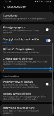 Screenshot_20190407-112109_Sound Assistant.jpg