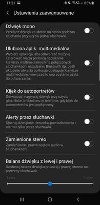 Screenshot_20190407-112125_Sound Assistant.jpg