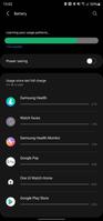 Screenshot_20210821-130236_Galaxy Watch4 Plugin.png