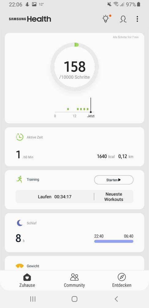 Screenshot_20190407-220611_Samsung Health.jpg