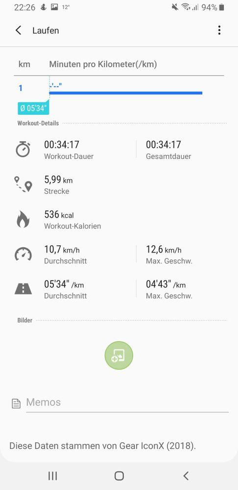 Screenshot_20190407-222641_Samsung Health.jpg