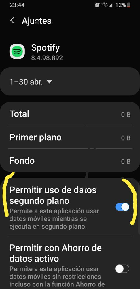 Screenshot_20190407-234519_Settings.jpg