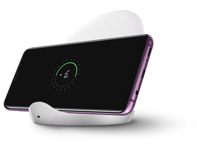 galaxy-s9_accessories_charge.png