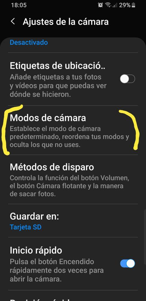 Screenshot_20190408-180529_Camera.jpg